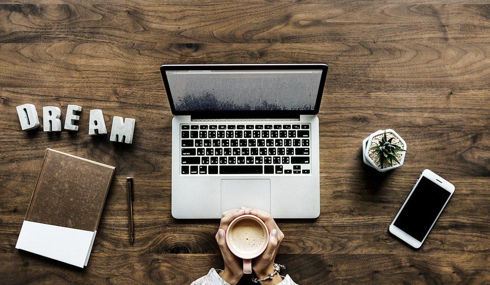 Er din virksomhed rentabelt?