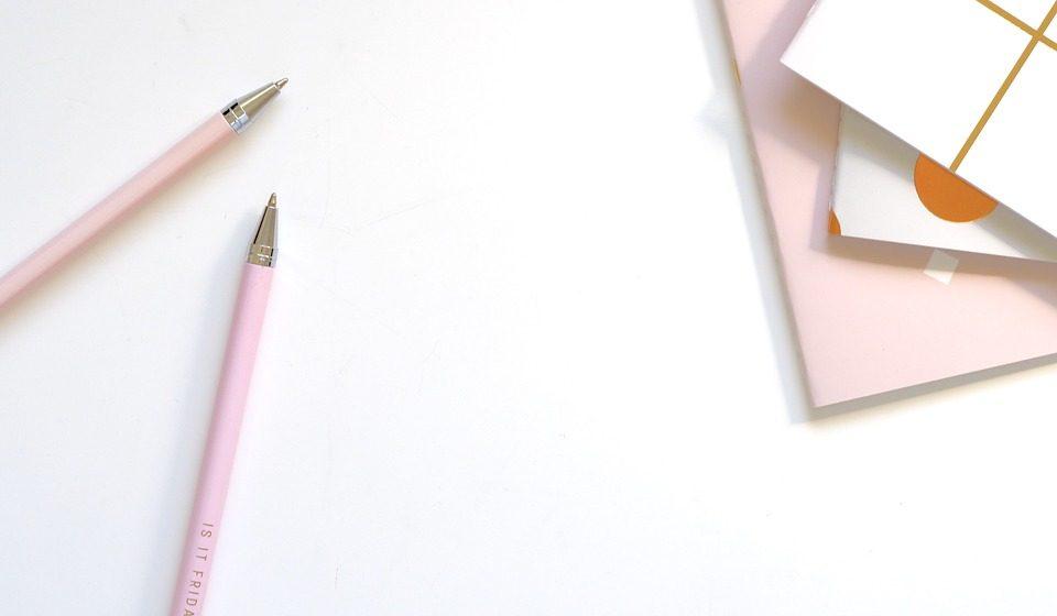 Oplev din Online-forretningspotentiale og tjene direkte daglige betalinger